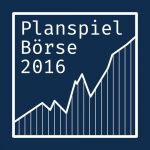 006 Planspiel Börse 2016