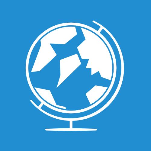 Icon: Globus