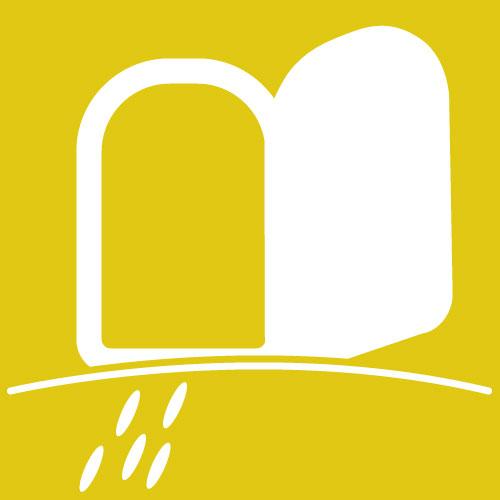 Icon: Schnuppertag