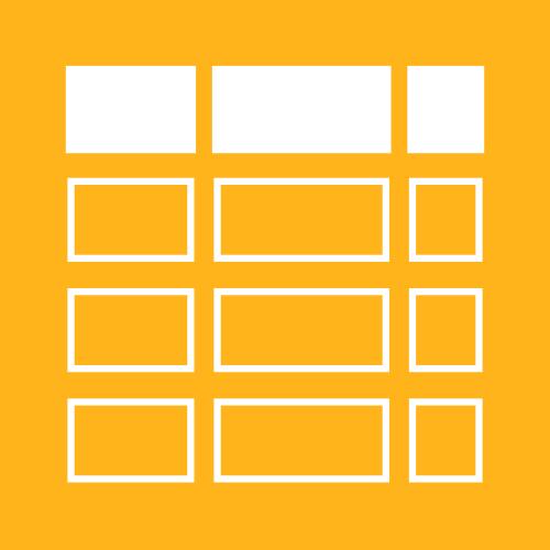Icon: Vertretungsplan