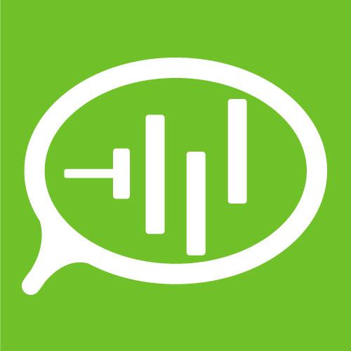 Icon: Bundesfremdsprachenwettbewerb