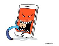 Elternabend_Smartphone