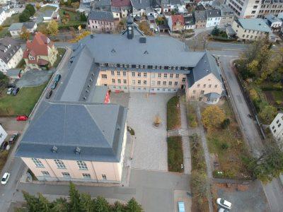 duden_gymnasium_oben