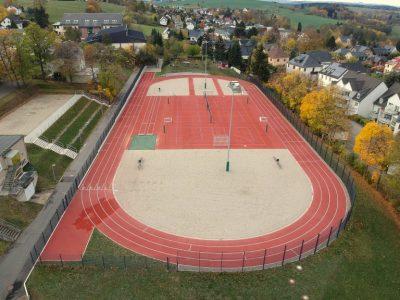 sportplatz_von_oben